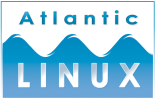 Atlantic Linux